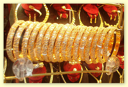 Gold Beauty Jewellers Gold Jewelry